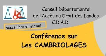 Conference-sur-les-cambriolages_large