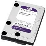 L'importance du choix du disque dur
