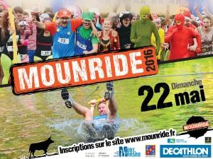 mounride-2016-300x225