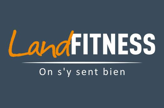 land-fitness