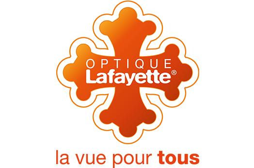 optique_lafayette